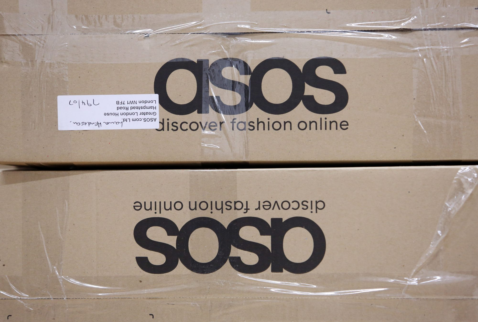 The Asos Black Friday 2017 Sale Is Here Here Are All The Deets Hellogiggles
