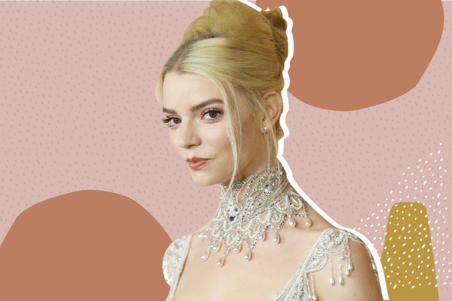 Emma Star Anya Taylor Joy Talks Making Jane Austen S Hot Mess Story Hellogiggles