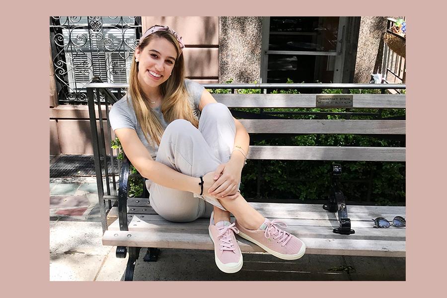 Cariuma IBI Sneaker Review - Are These
