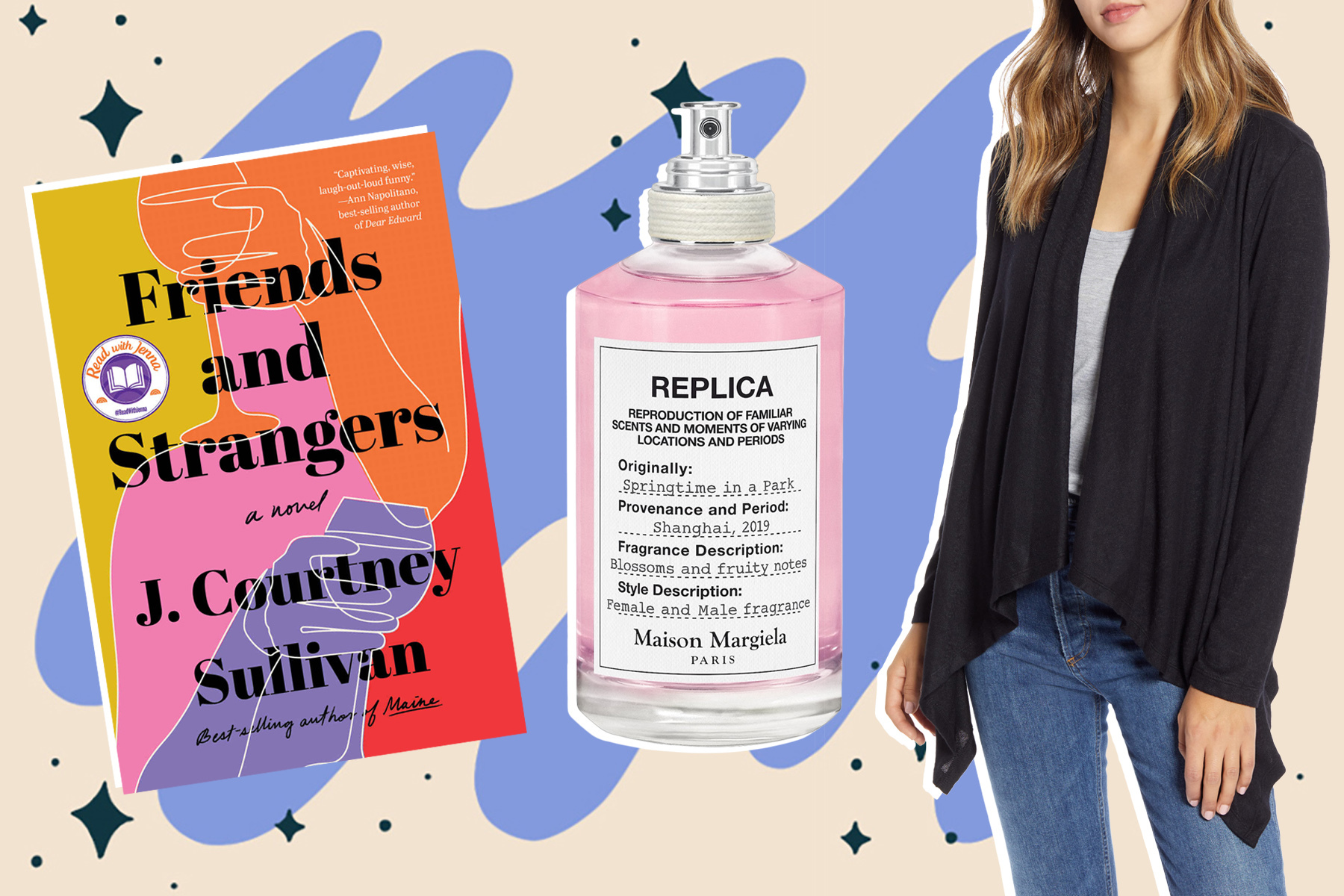 Gift Ideas For Virgos What To Get Virgo Friend Hellogiggles