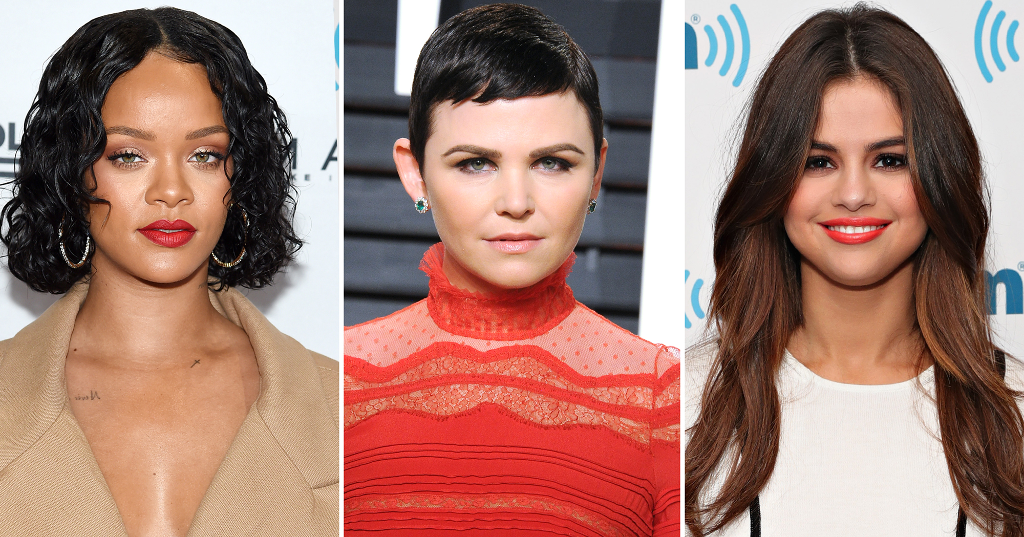 How to Find the Perfect Haircut for Your Face Shape - Best