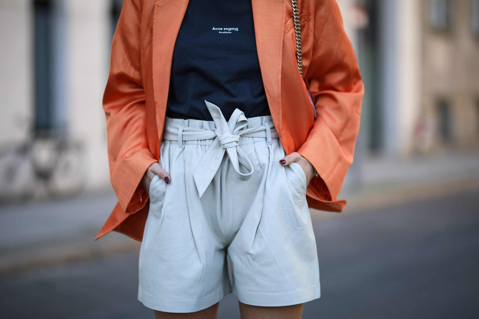 Summer Outfit Ideas for Every Occasion  InStyle