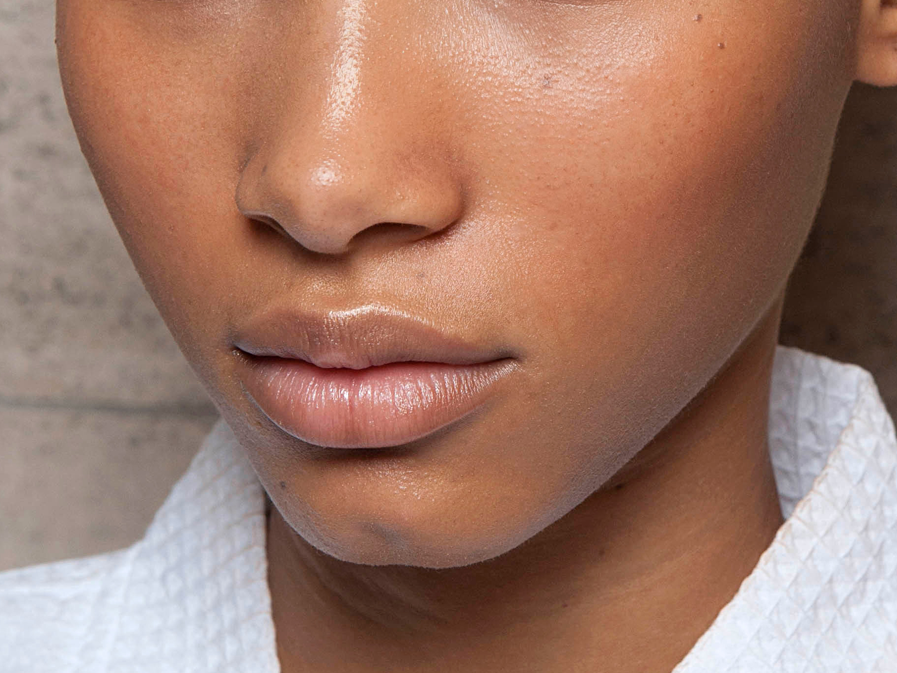 The Best Skin-Smoothing Products for Uneven Texture  InStyle