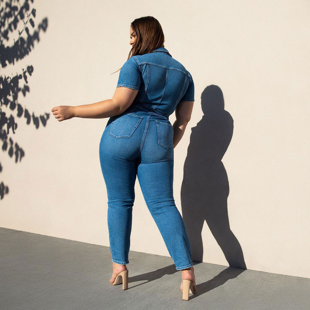 10 Best Jeans for Big Butts: Levi\u0026rsquo