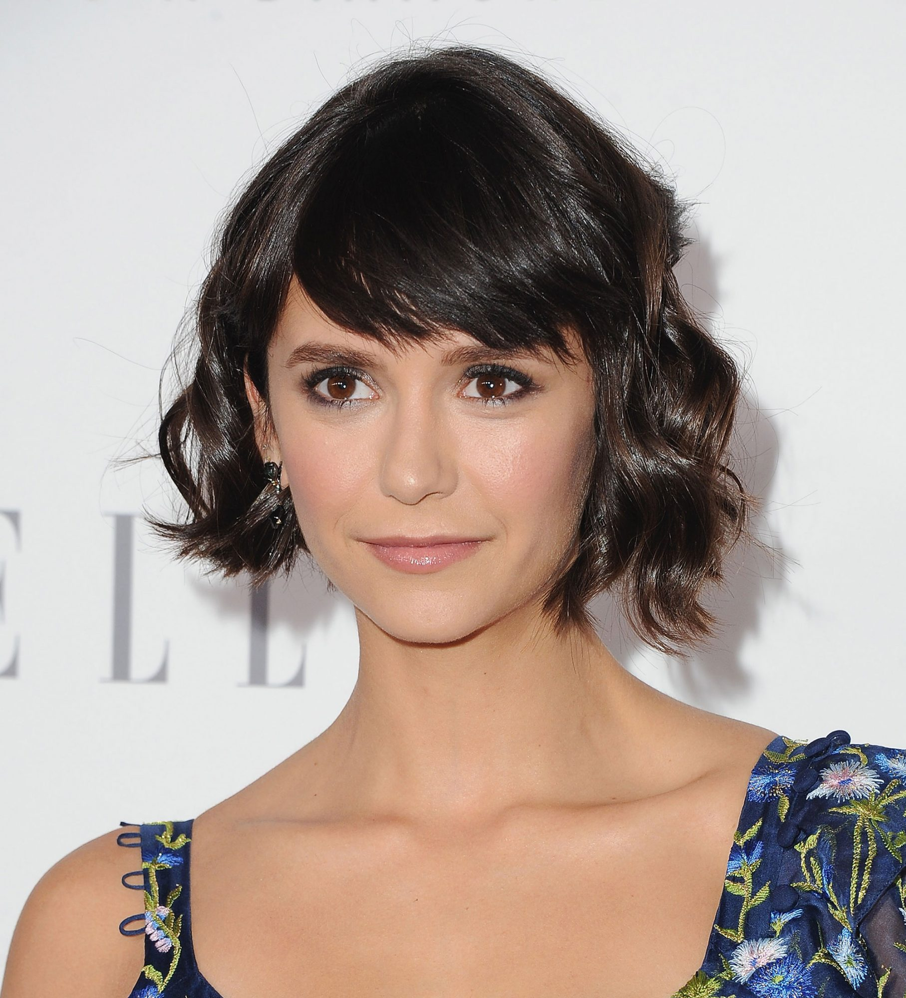 2019 Haircut Trends - Best Haircuts for 2019 | InStyle