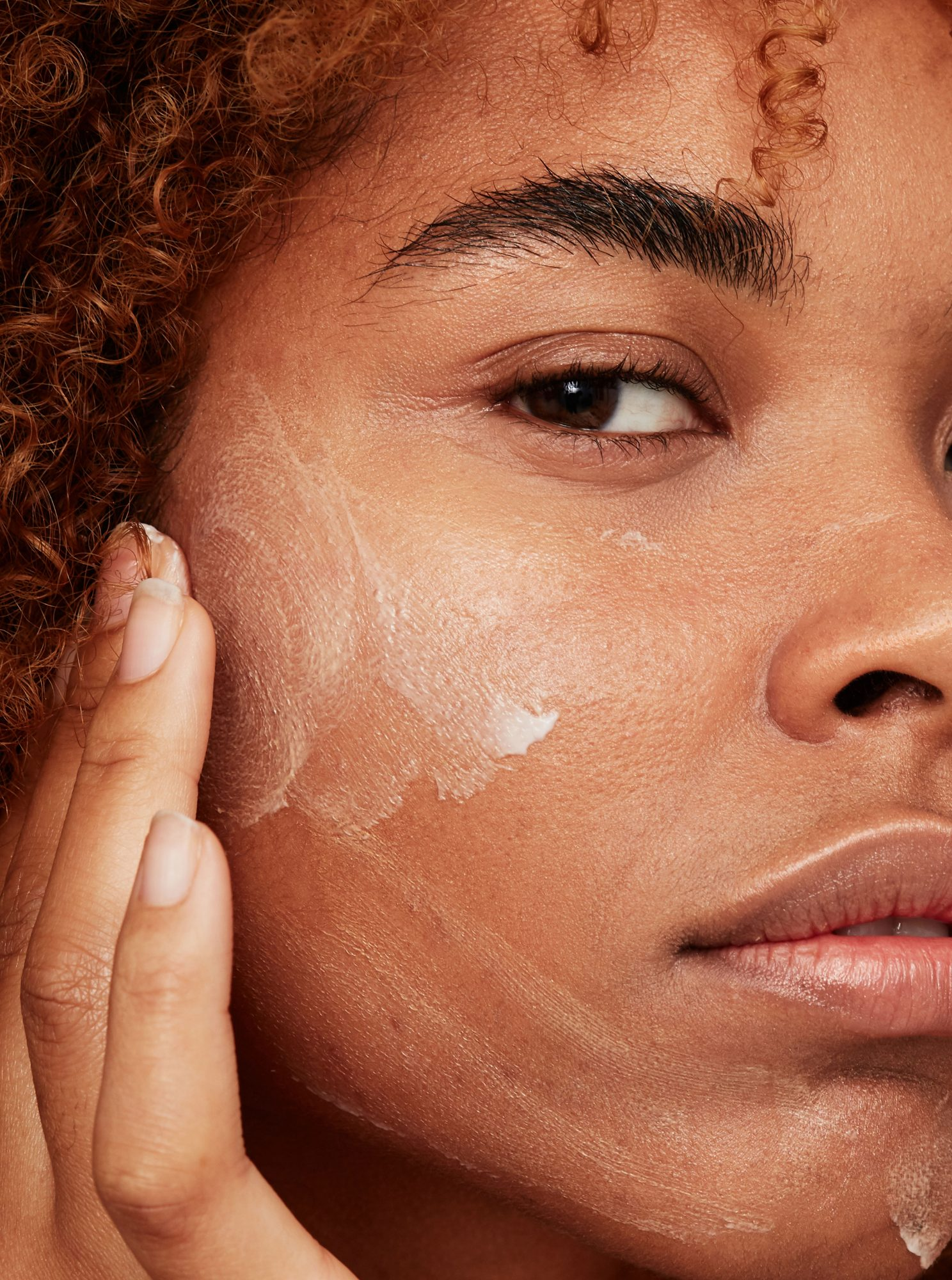 Correct Order To Apply Skincare Products Difference Between Daytime And Nighttime Skincare Routine Instyle