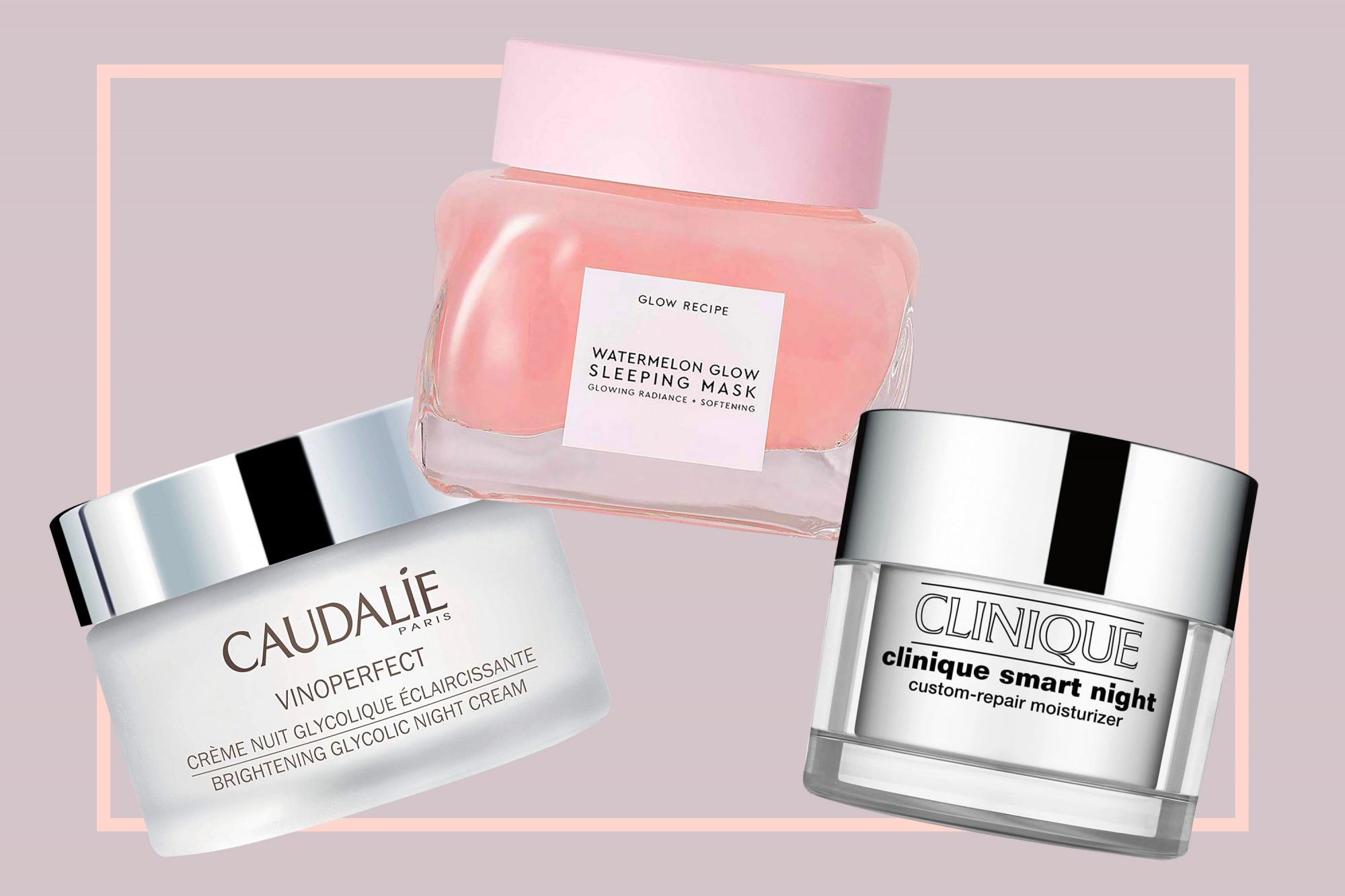 The 12 Best Night Creams for 1212, According to Customer Reviews