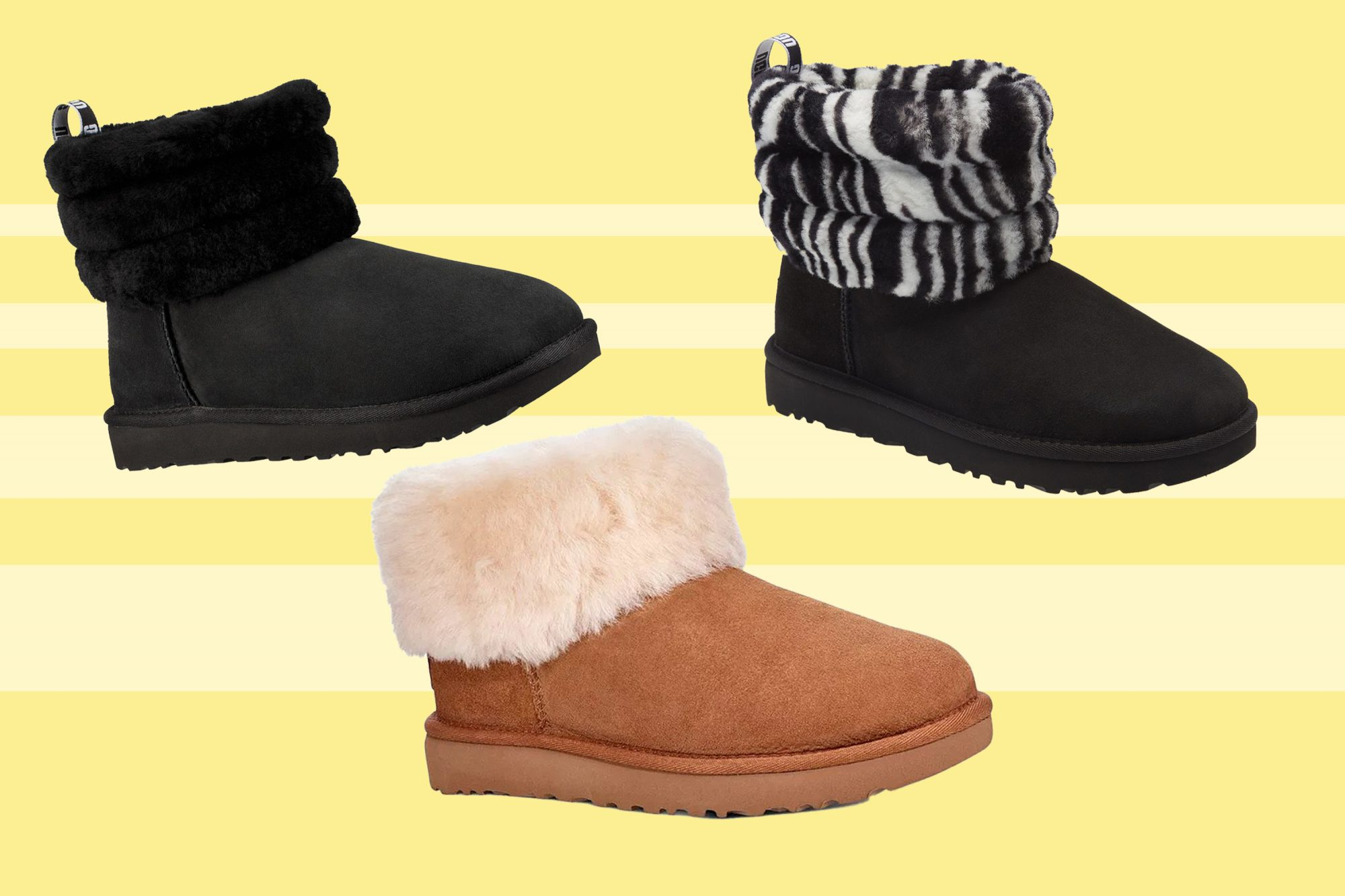 Ugg Black Friday 2020: Best Boot and