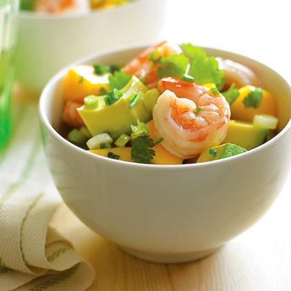 Shrimp Salad Recipe Pioneer Woman