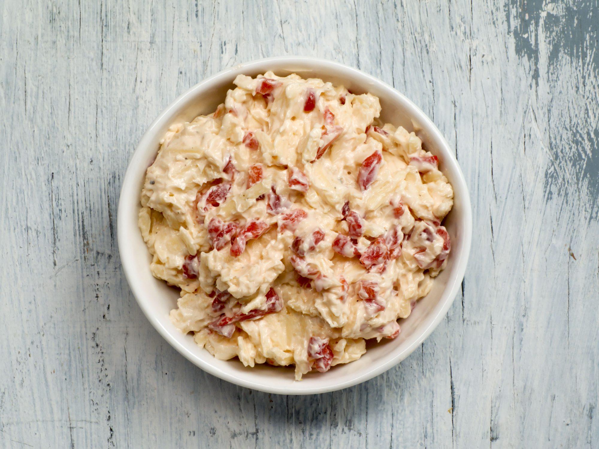 Recipes For College Students Myrecipes