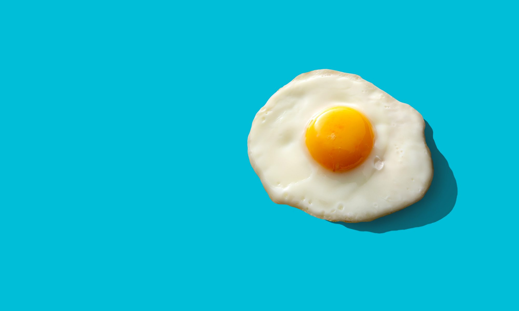 How Many Calories Are In An Egg Myrecipes