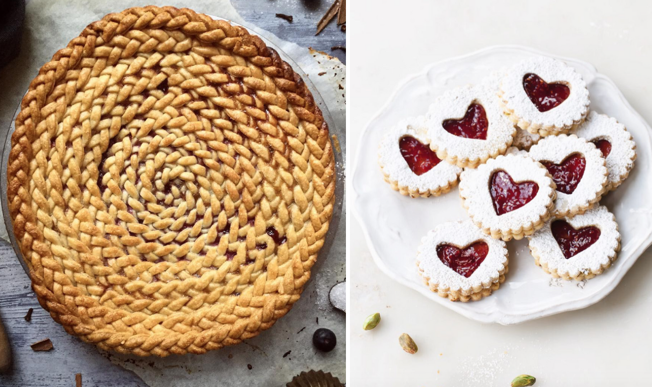 8 Amazing Bakers You Need to Follow on Instagram Right Now ...