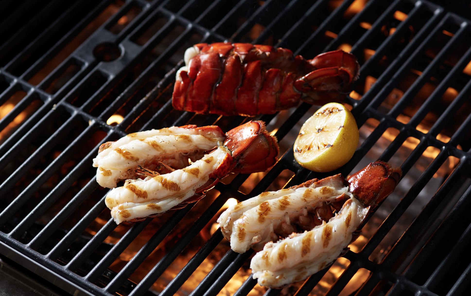 keto diet red lobster