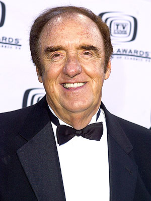 Jim Nabors Comes Out As Gay Gomer Pyle Star Marries His Partner People Com Searching for all public information available on the web. people com