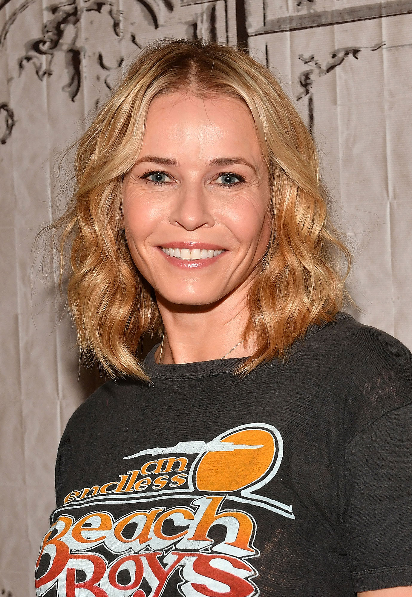 Chelsea Handler Standup Special Coming To Hbo Max People Com