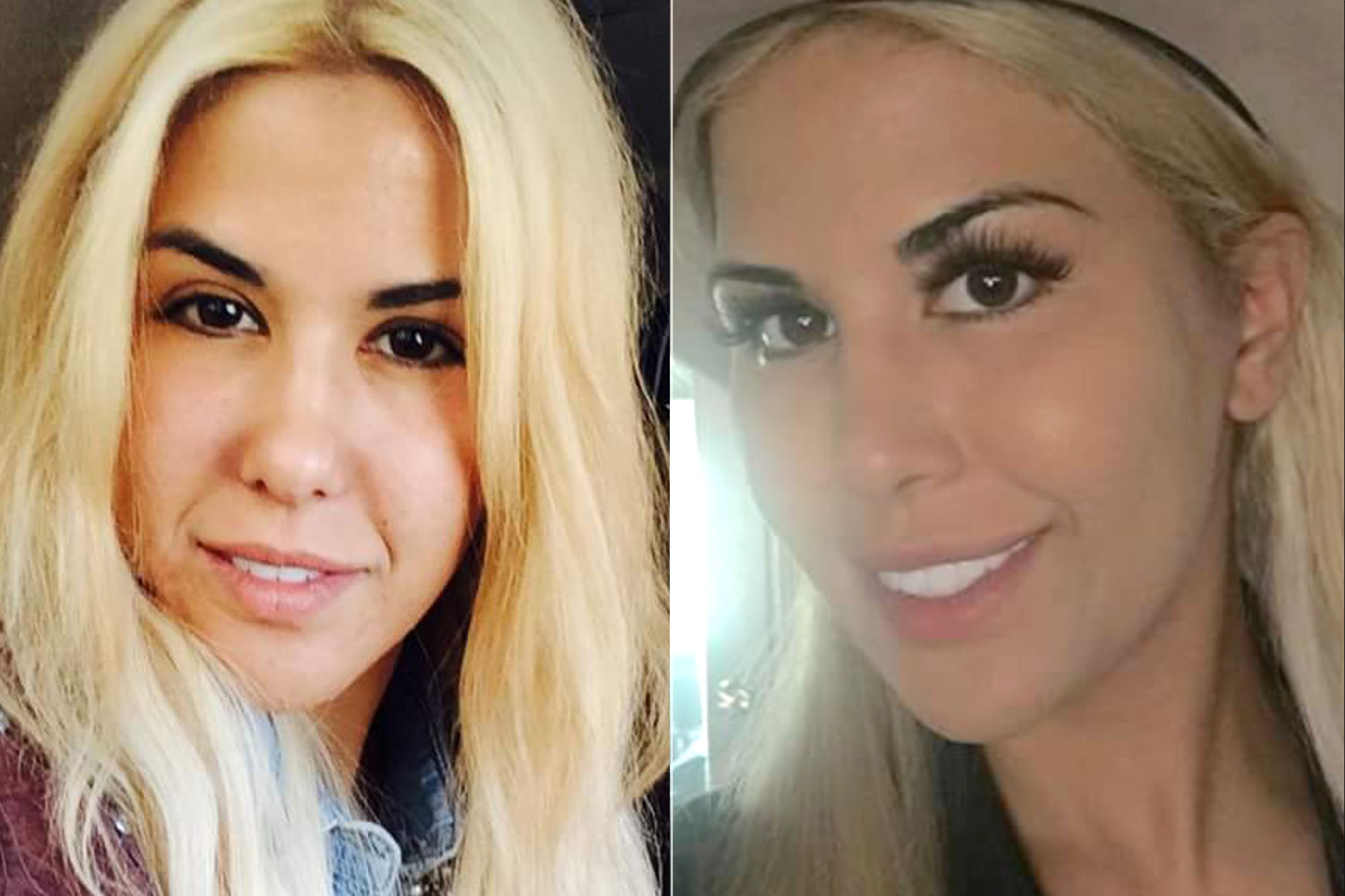 Ivanka Trump: Texas Woman Spends $60,000 on Plastic Surgery to Look Like  the Businesswoman | PEOPLE.com