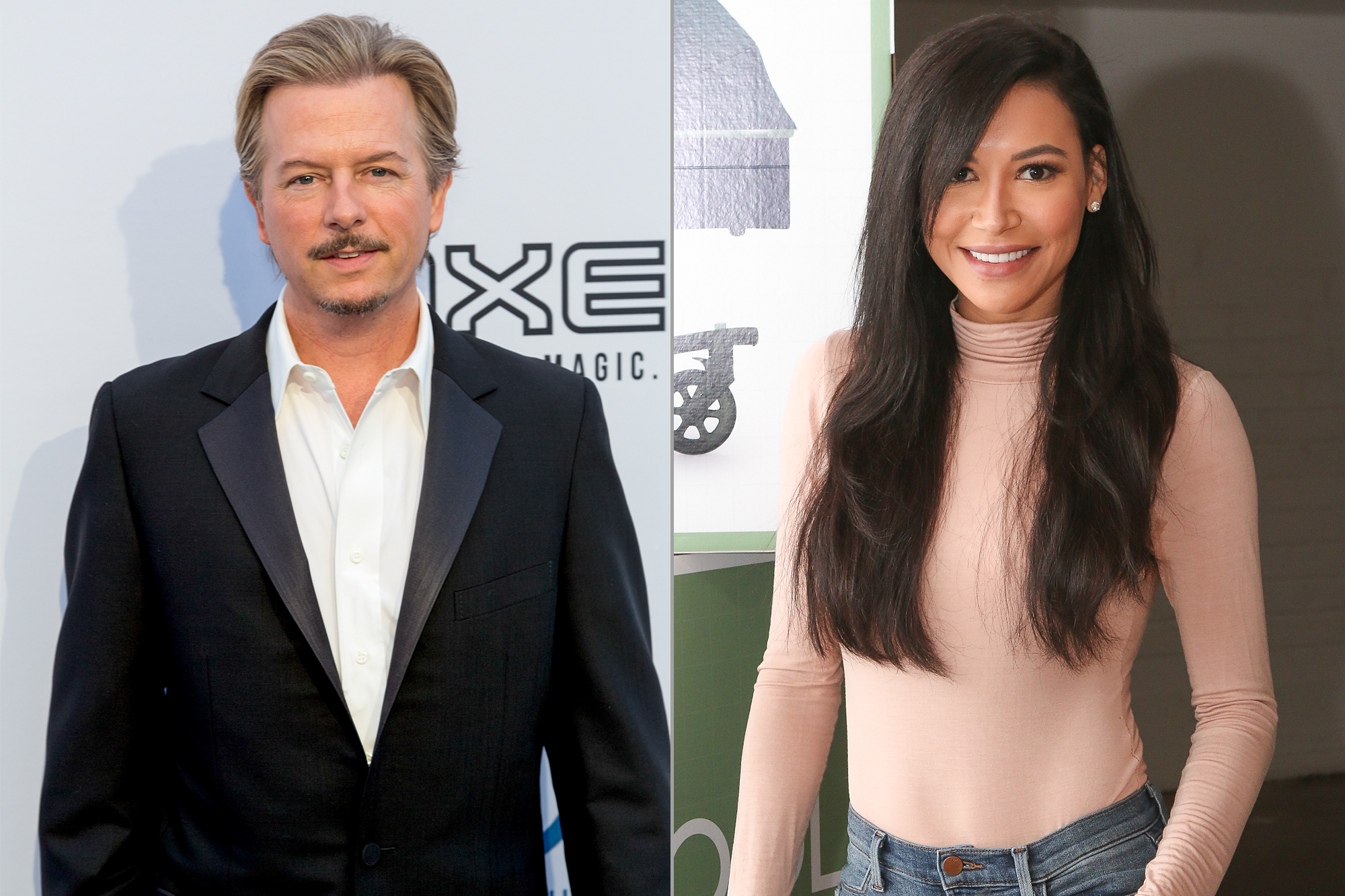 David spade is dating hiv dating free