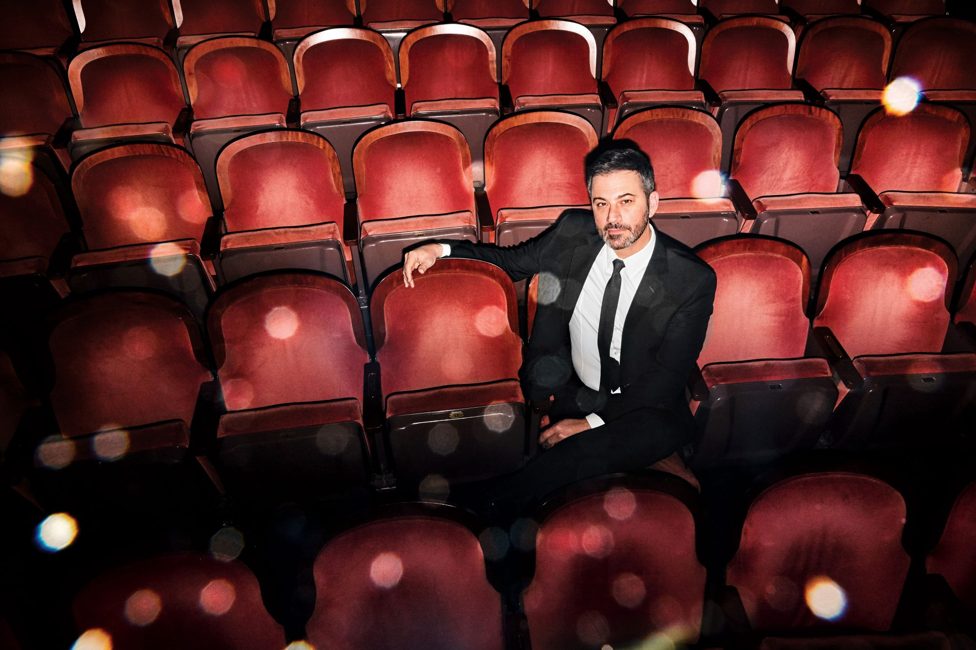 Jimmy Kimmel Talks Teaching Kids About Money People Com His birthday, what he did before fame, his family life, fun trivia facts, popularity he began his jimmy kimmel live! jimmy kimmel talks teaching kids about