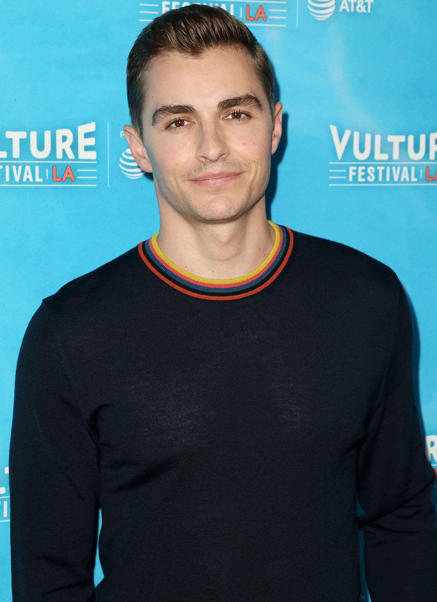 Dave Franco Playing A Heroin Addict Took A Toll On Alison Brie People Com