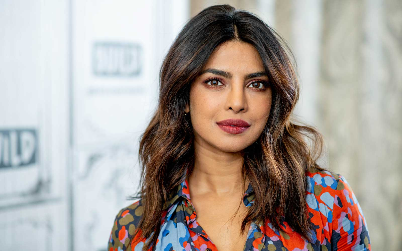Priyanka Chopra Is a 'Huge Fan' of This Supplement from The Well for Keeping Her Healthy During Quarantine | PEOPLE.com