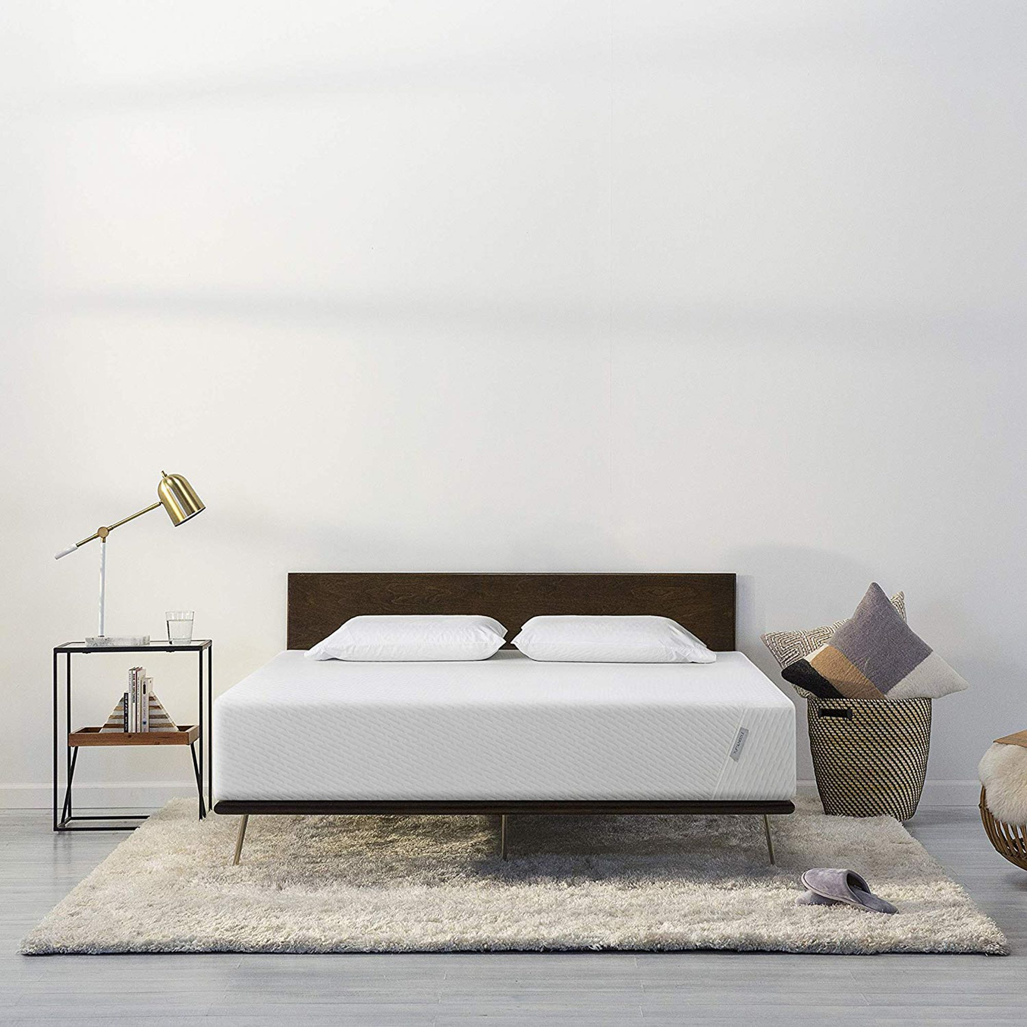 The 18 Best Mattresses To Buy Online People Com