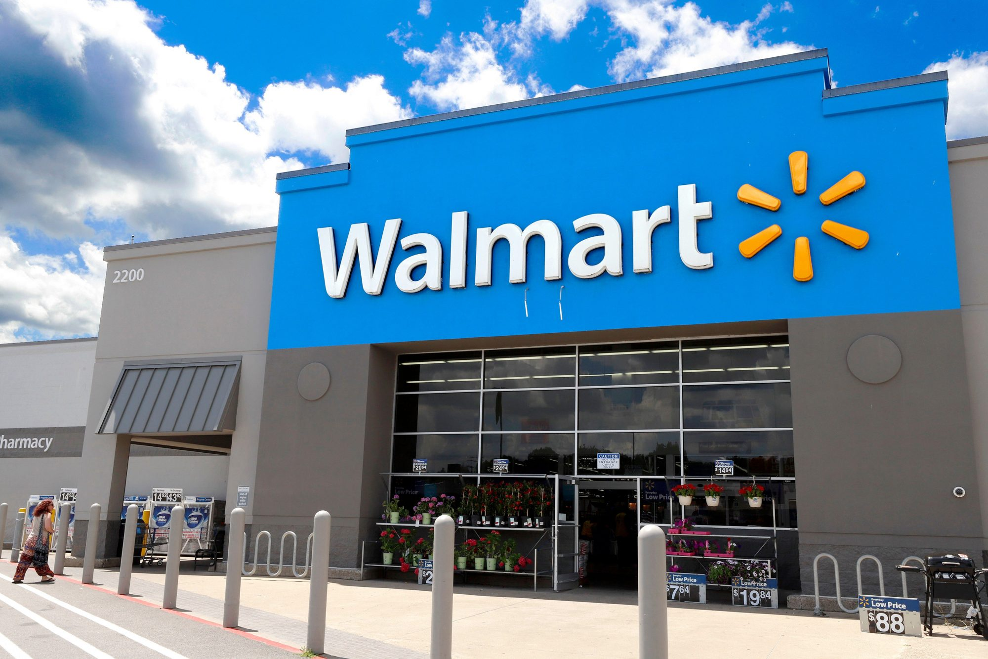 68 Best Pre Black Friday Walmart Deals 2019 To Shop Now People Com