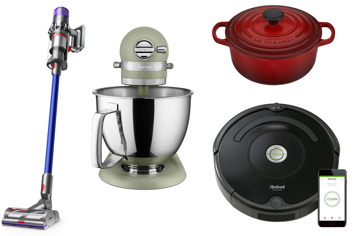 12 Best Wayfair Presidents Day Deals of 1212  PEOPLE.com