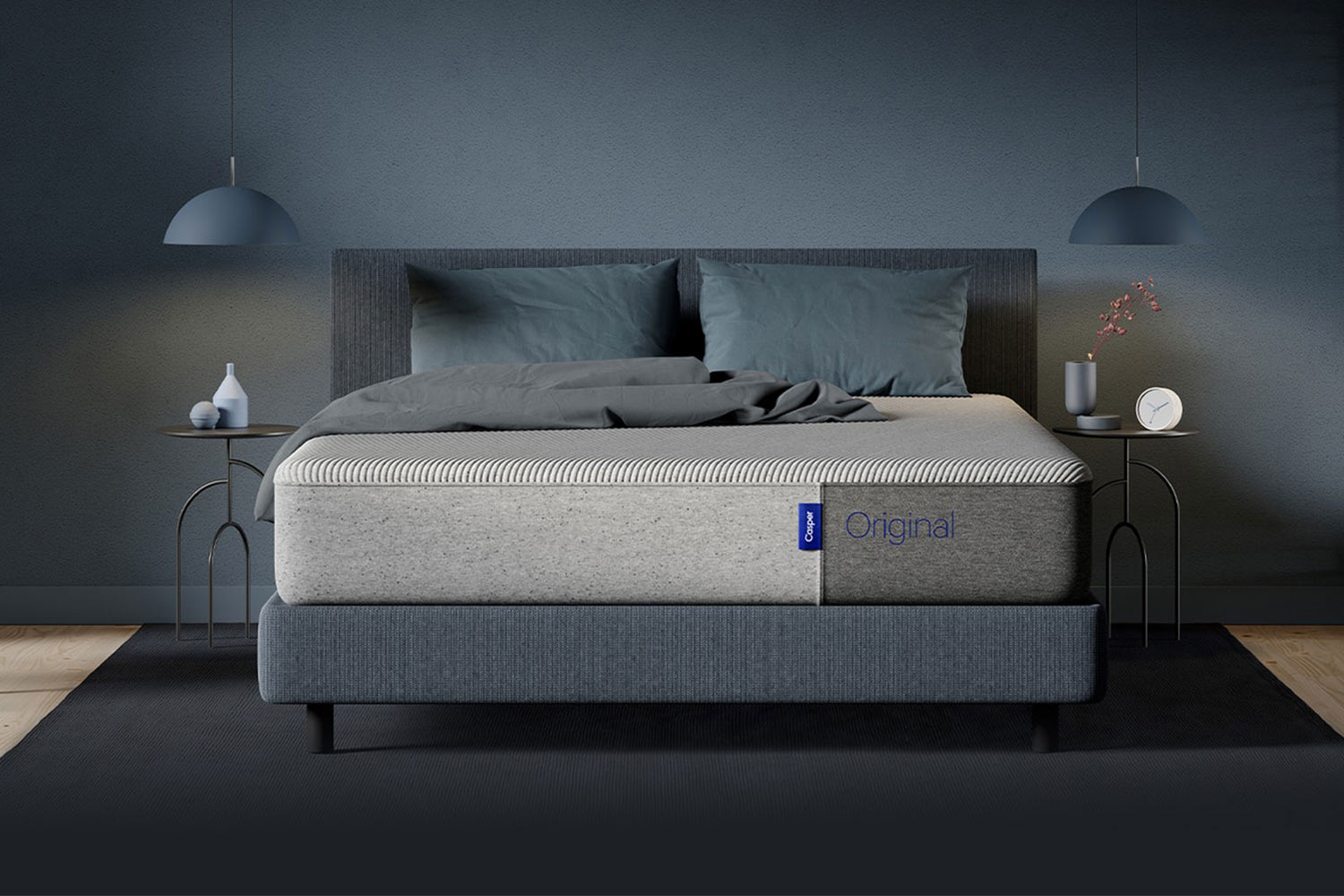 Casper Mattresses And Bedding Are On Major Sale Right Now People Com