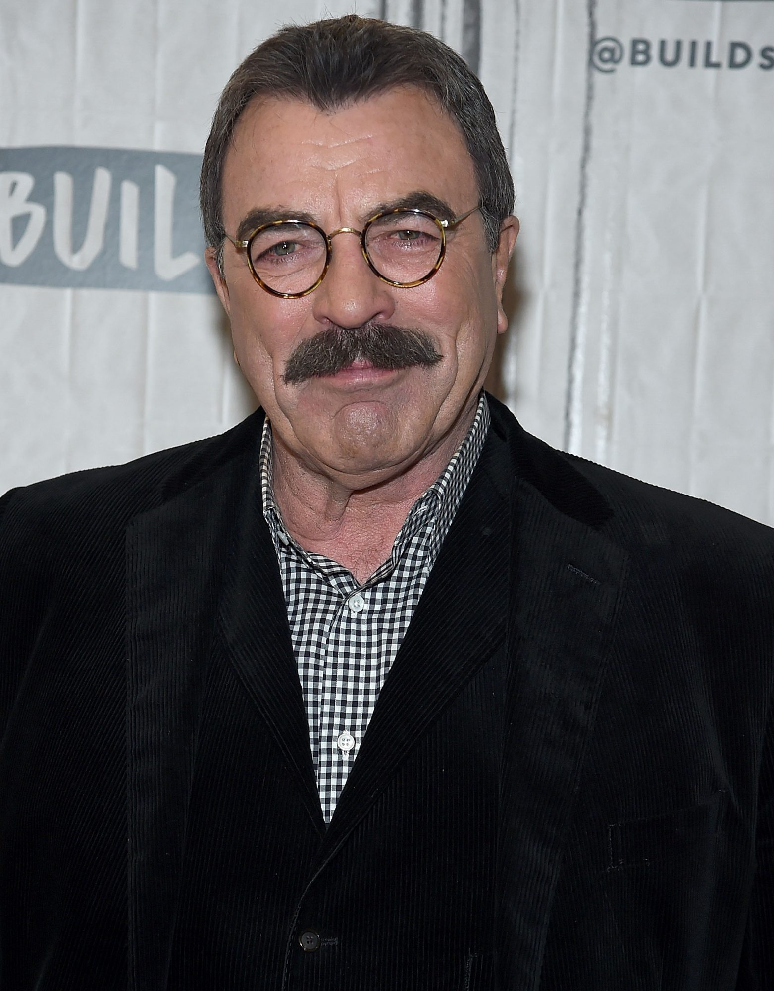 [Image: tom-selleck.jpg]