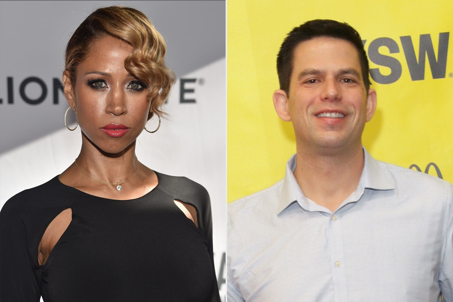 Stacey Dash Files for Divorce 9 Months After Alleged Domestic Violence  Incident