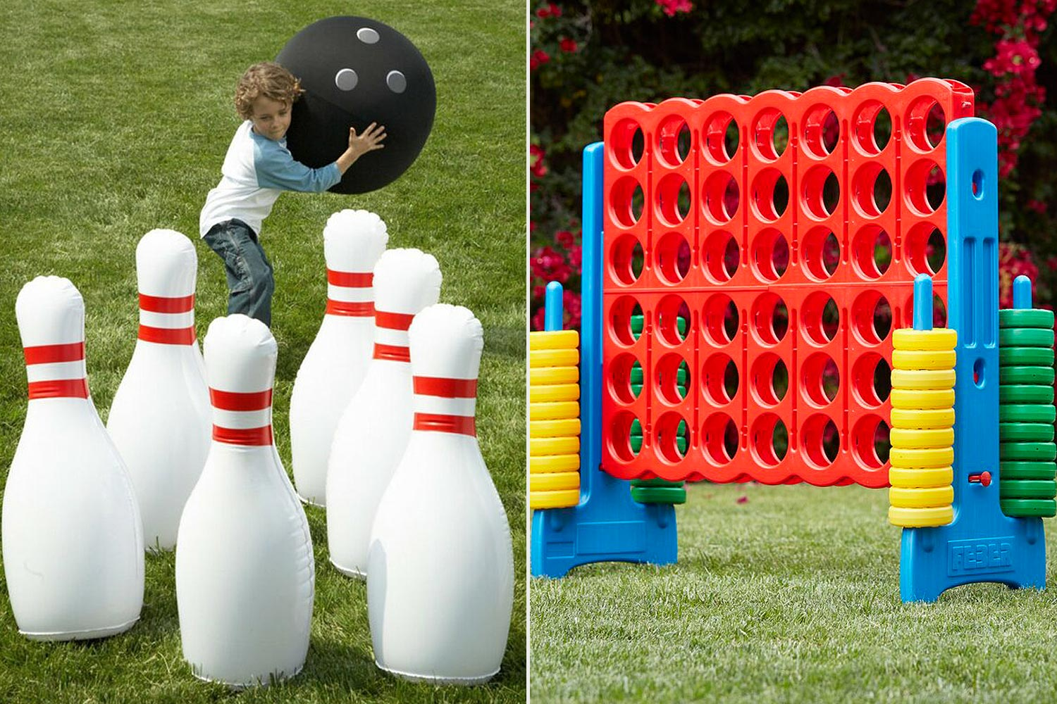The Best Giant Lawn Games For Summer 2020 People Com