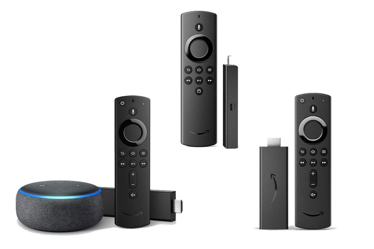 Amazon Prime Day 2020 Deals Include Fire Tv Sticks Bundles For 90 People Com