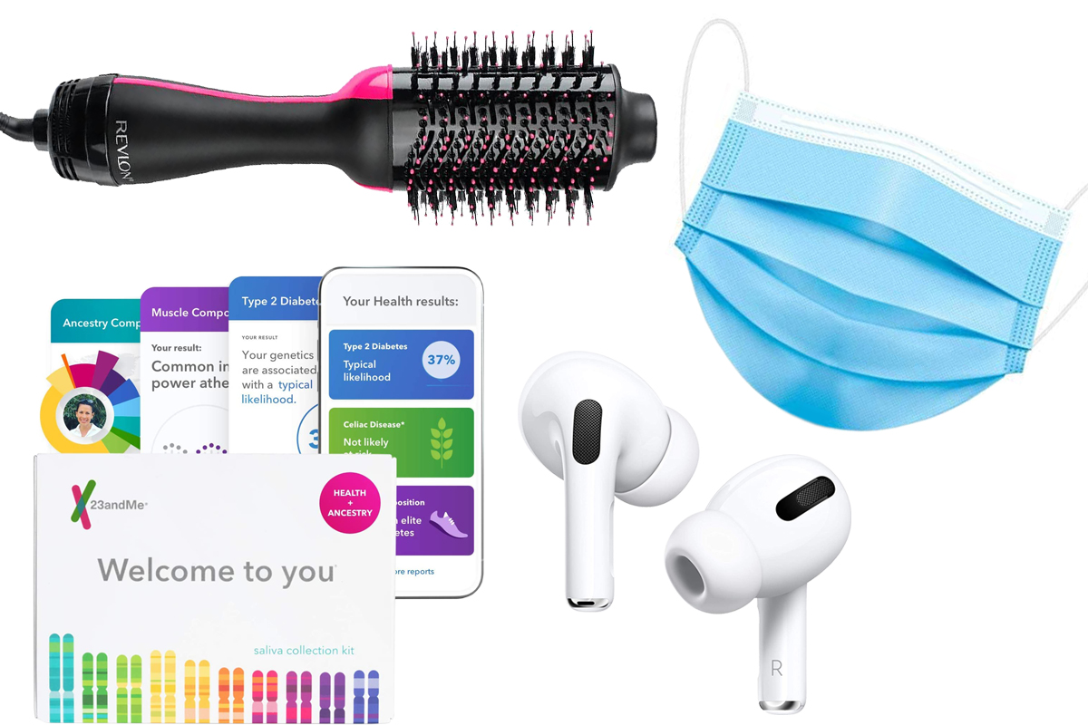 34 Most Popular Amazon Prime Day Deals Still Available People Com