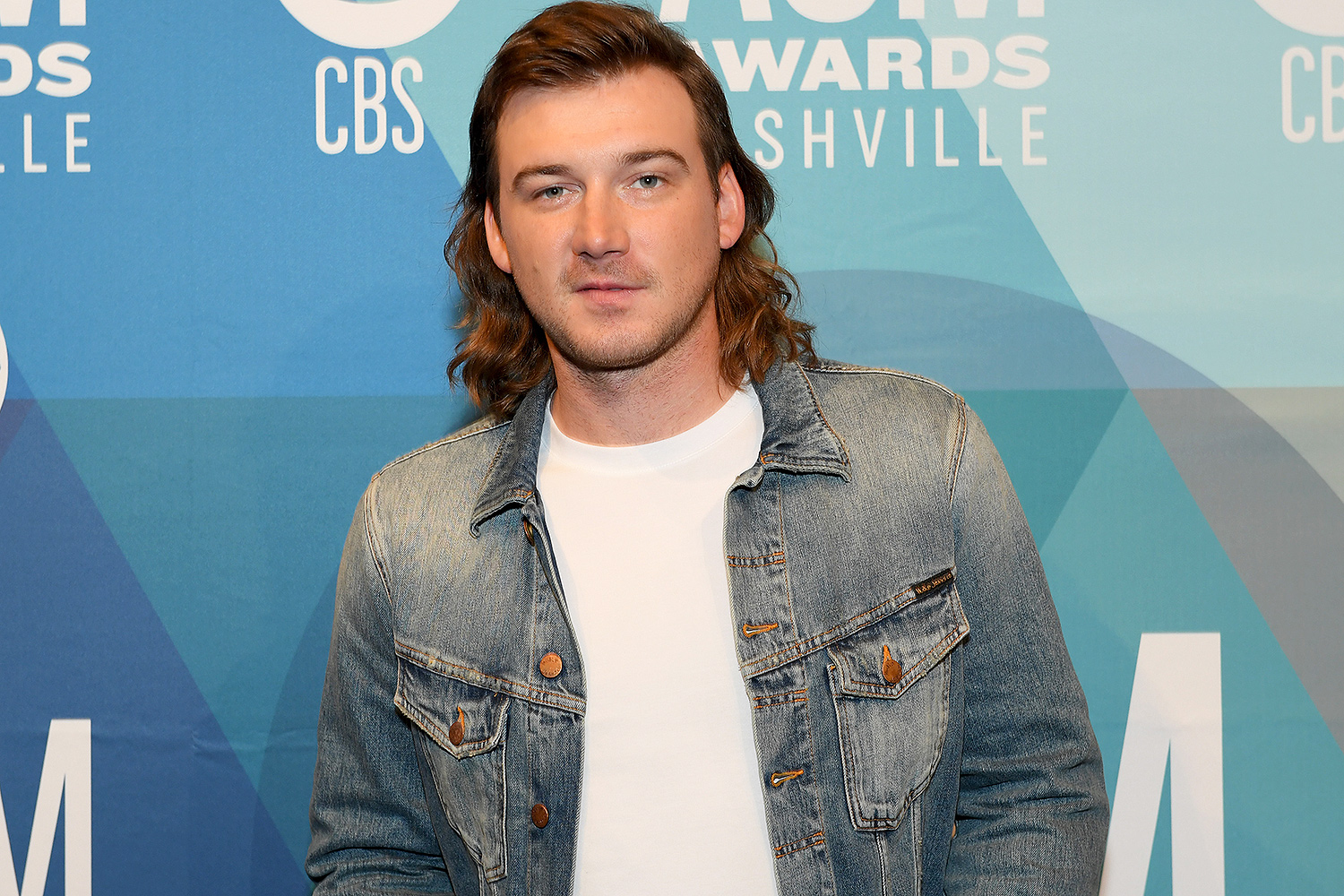 Morgan Wallen Claims He Worked On Himself After Using Racial Slur People Com