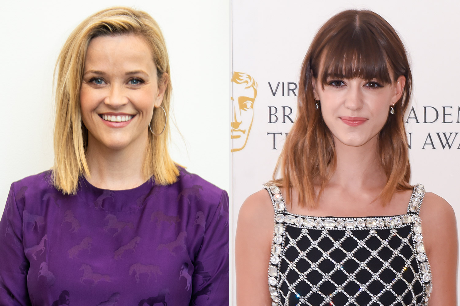 Reese Witherspoon 's Where the Crawdads Sing Adaptation Starring Daisy Edgar-Jones Set for June 2022 Release