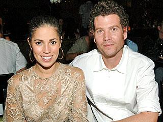 Ana Ortiz y Noah