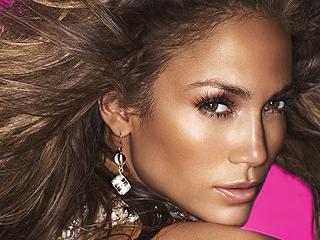 Jennifer Lopez single 'Do It Well'