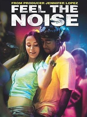 Feel The Noise DVD