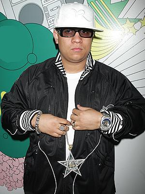 Héctor El Father