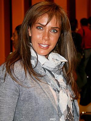 Sabine Moussier