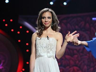 Yahaira Núñez