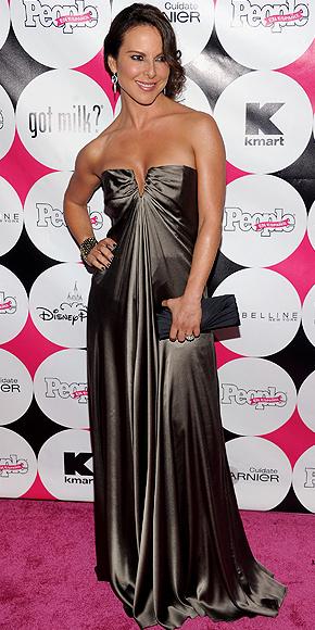 Kate del Castillo, Crossover