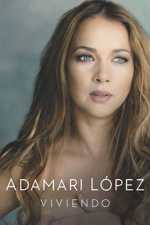Adamari López