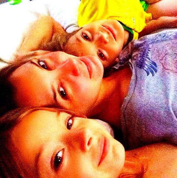 ELIZABETH GUTIÉRREZ, Kailey, Christopher Alexander