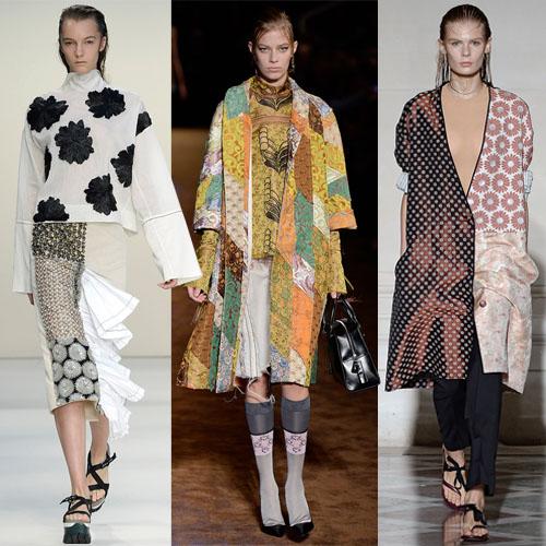 Gabriela Isler, consejos, estilo, moda