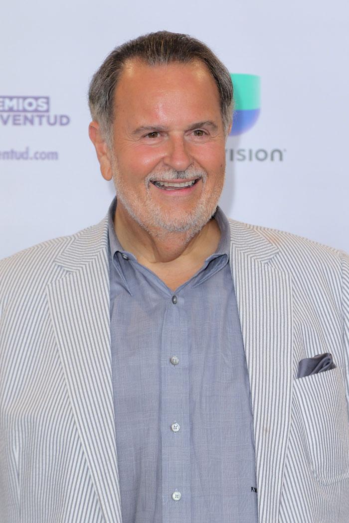 Raúl de Molina