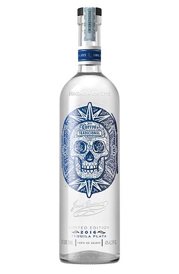 Bebida nacional