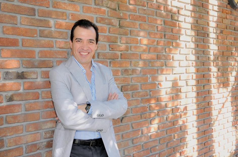 Héctor Zavaleta