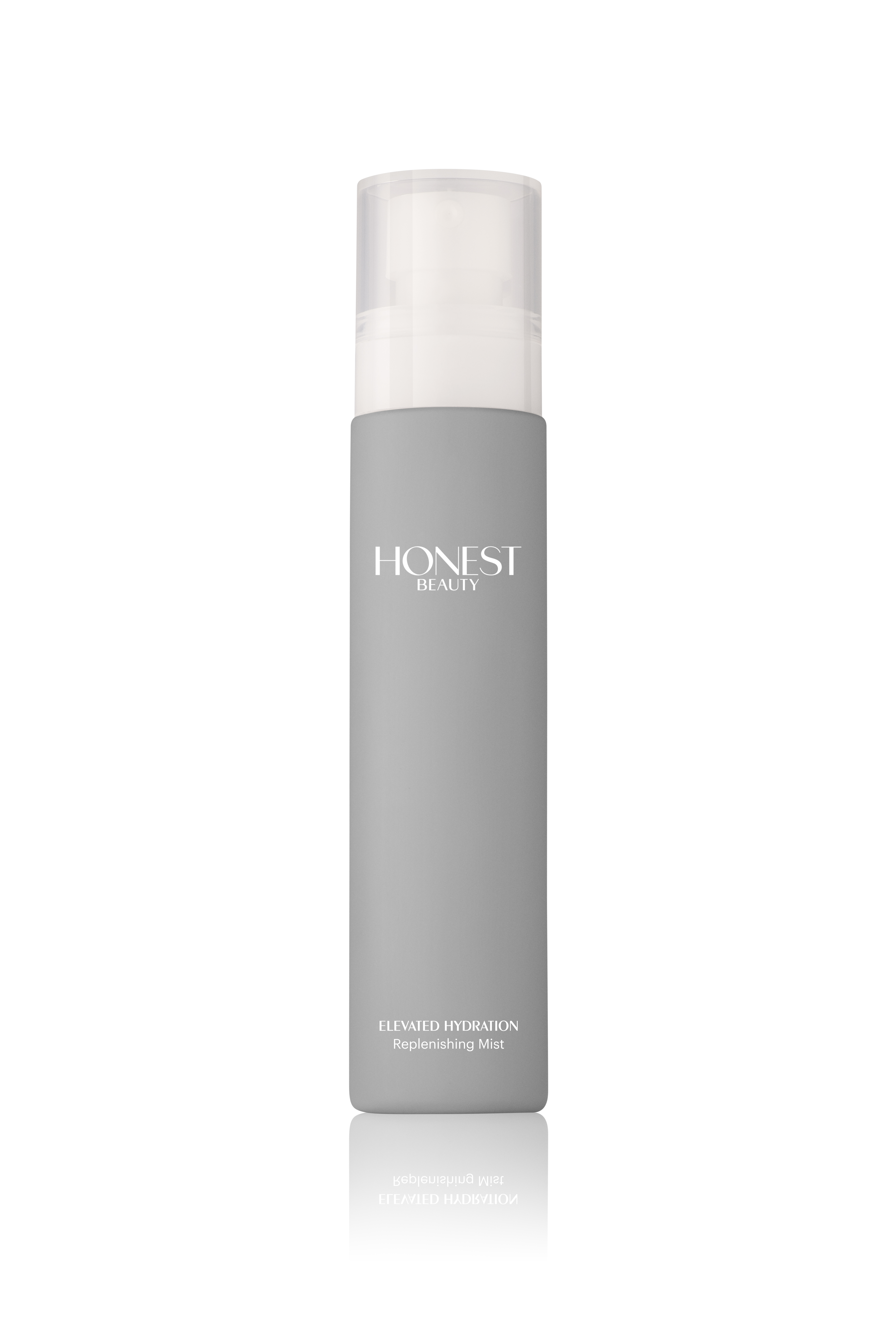 elevated-hydration-mist-16