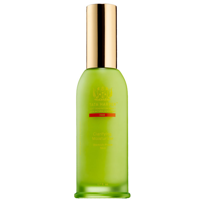 040617-natural-skincare-products-1.jpg